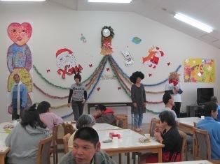 2012_1213平成24・クリスマス会0027.JPG
