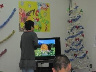 2012_1213平成24・クリスマス会0051.JPG
