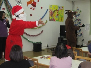 2012_1213平成24・クリスマス会0068.JPG