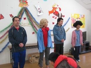 平成24・クリスマス会0015.JPG